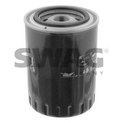 70 93 2102 SWAG Oil Filter