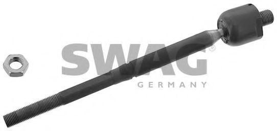 81 92 3645 SWAG Осевой шарнир, рулевая тяга