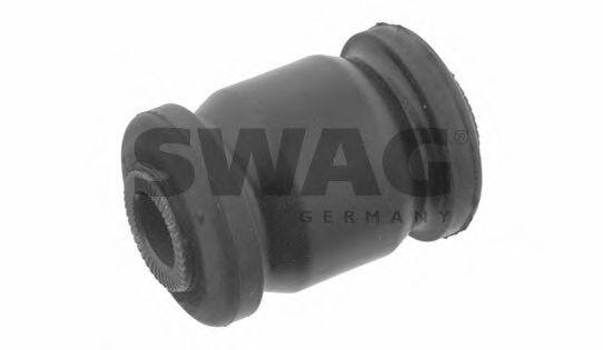 81 93 0034 SWAG Control Arm-/Trailing Arm Bush