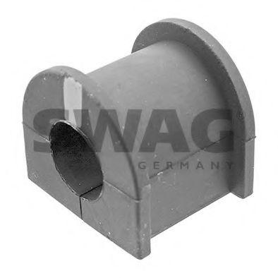 83 94 2358 SWAG Lagerung, Stabilisator