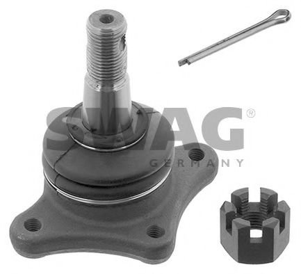 83 94 2396 SWAG Ball Joint
