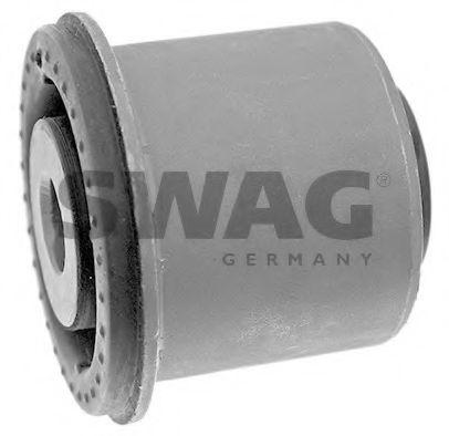 85 94 2064 SWAG Подвеска, рычаг независимой подвески колеса