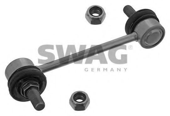 90 92 4922 SWAG Rod/Strut, stabiliser