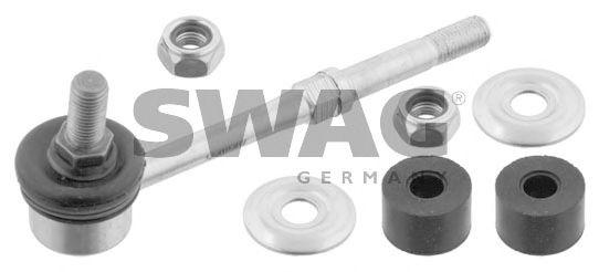 90928266 SWAG Stange/Strebe, Stabilisator
