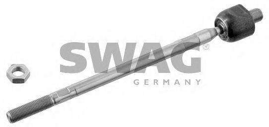 90930092 SWAG Осевой шарнир, рулевая тяга