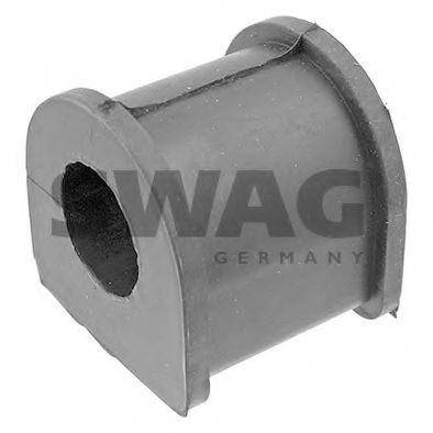 90 94 1480 SWAG Stabiliser Mounting