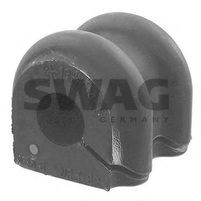 90 94 1561 SWAG Stabiliser Mounting