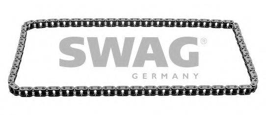 99 11 0218 SWAG Steuerkette