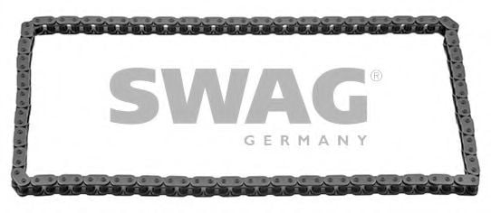 99 14 0291 SWAG Timing Chain