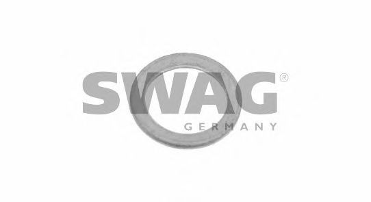 99 90 7215 SWAG Dichtring, Ölablassschraube; Dichtring