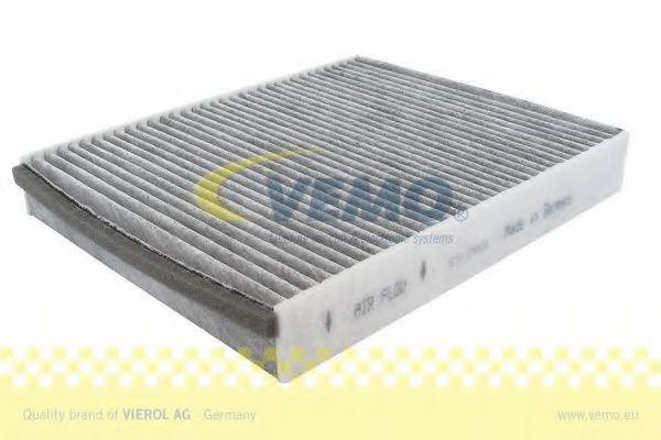 Vemo V25-30-1003-1 Filter Innenraumluft