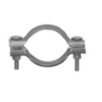 02.50.69 IMASAF Rohrverbinder, Abgasanlage; Rohrverbinder, Abgasanlage