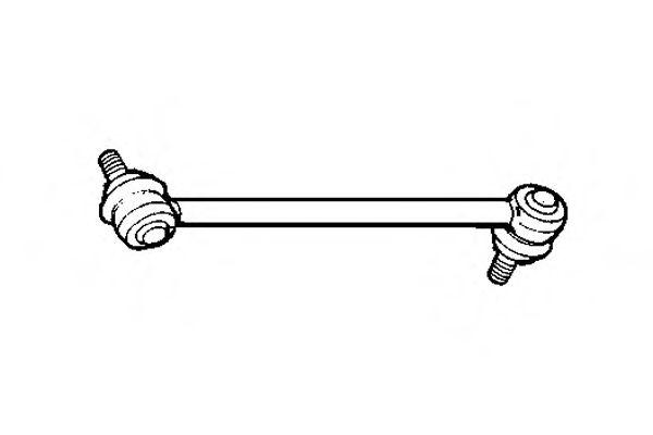 0590353 OCAP Тяга / стойка, стабилизатор