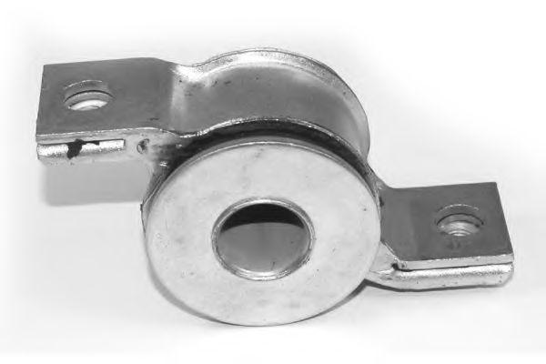 1215027 OCAP Подвеска, рычаг независимой подвески колеса