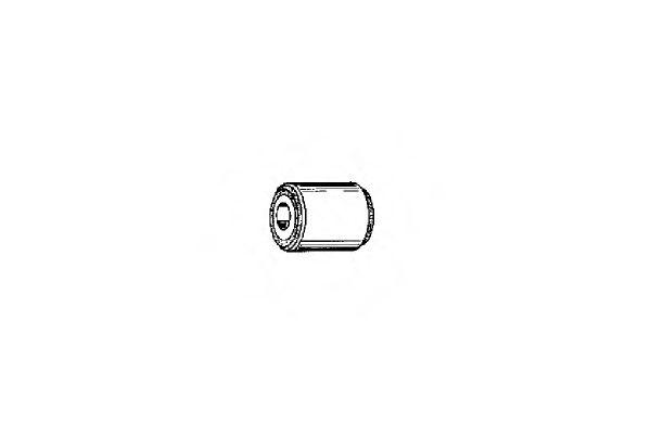 1215140 OCAP Рычаг независимой подвески колеса, подвеска колеса