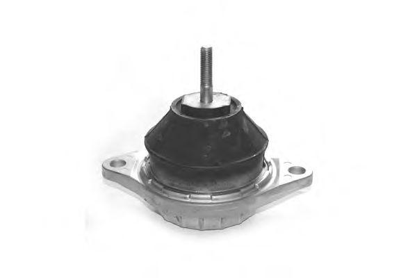 1225009 OCAP Подвеска, двигатель