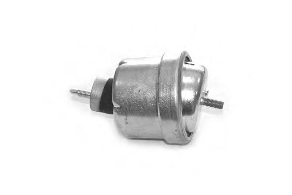 1225419 OCAP Подвеска, двигатель
