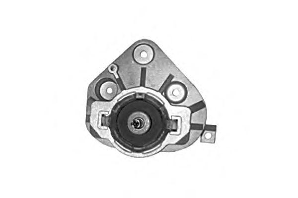 1225797 OCAP Подвеска, двигатель