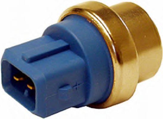 6PT009107-551 HELLA Sensor, Kühlmitteltemperatur