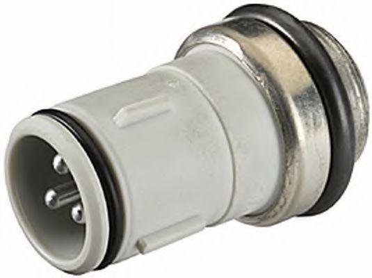 6PT009309141 HELLA Sensor, Kühlmitteltemperatur