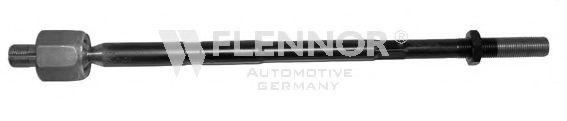 FL408-C FLENNOR Осевой шарнир, рулевая тяга