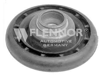 FL4377-J FLENNOR Опорное кольцо, опора стойки амортизатора