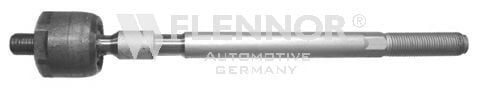 FL574-C FLENNOR Осевой шарнир, рулевая тяга