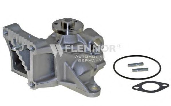 FWP70780 FLENNOR Водяной насос