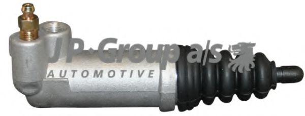 1130500900 JP GROUP Nehmerzylinder, Kupplung