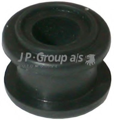 1131501300 JP GROUP Втулка, шток вилки переключения передач