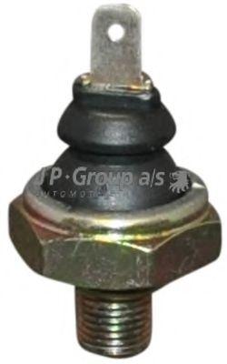 1193500100 JP GROUP Öldruckschalter