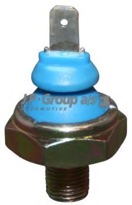 1193500400 JP GROUP Öldruckschalter