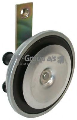 8199500302 JP GROUP Horn