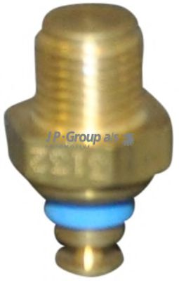 1193400300 JP GROUP Sensor, Öltemperatur