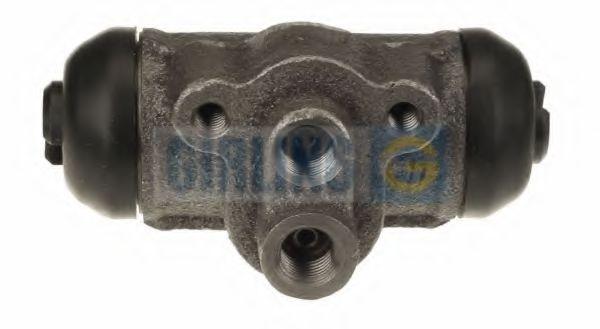 5006405 GIRLING Wheel Brake Cylinder