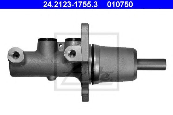 24212317553 ATE Brake Master Cylinder