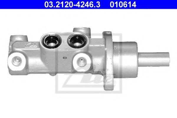 03212042463 ATE Brake Master Cylinder