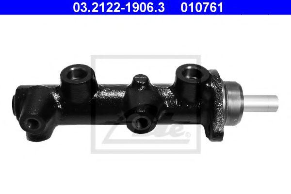03212219063 ATE Brake Master Cylinder