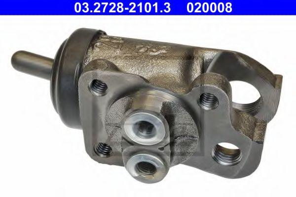 03272821013 ATE Wheel Brake Cylinder