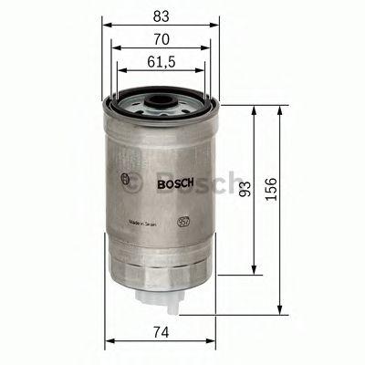 sp 1277 alco filter fuel filter. Black Bedroom Furniture Sets. Home Design Ideas