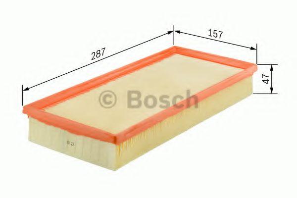MAHLE Original OC 467 Oil Filter 95237710