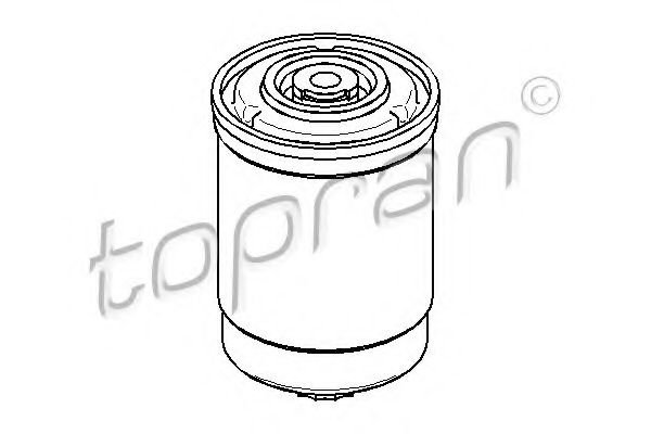 587721 valeo fuel filter