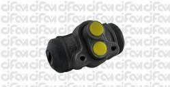 101-920 CIFAM Radbremszylinder