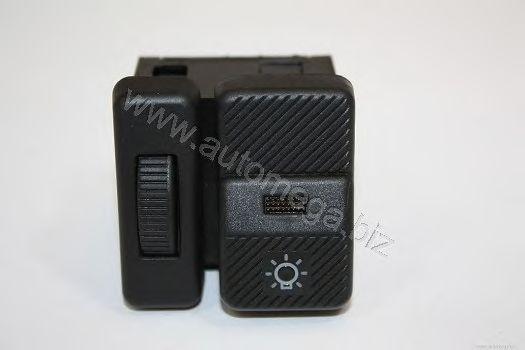 309410531357 AUTOMEGA Switch, headlight