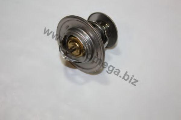 30100960699 AUTOMEGA Thermostat, Kühlmittel