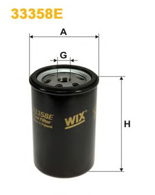 1 Kraftstofffilter MANN-FILTER WK 723 VOLVO SISU BOMAG CASE IH O /& K POCLAIN