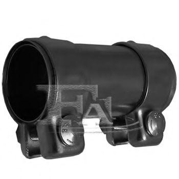 114-950 FA1 Rohrverbinder, Abgasanlage