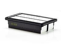 C25002 MANN-FILTER Воздушный фильтр