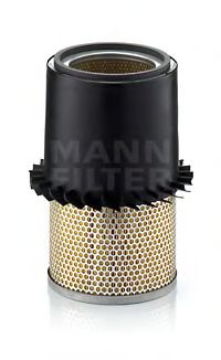 C 22 337 MANN-FILTER Воздушный фильтр