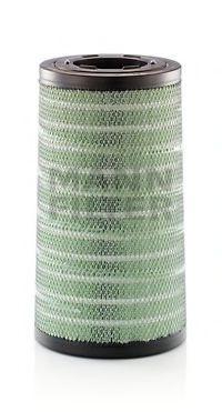C 26 024 MANN-FILTER Воздушный фильтр